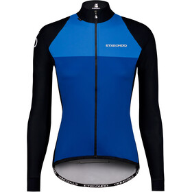 Etxeondo 76 Jacket Women blue